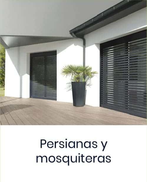 persianas-y-mosquiteras