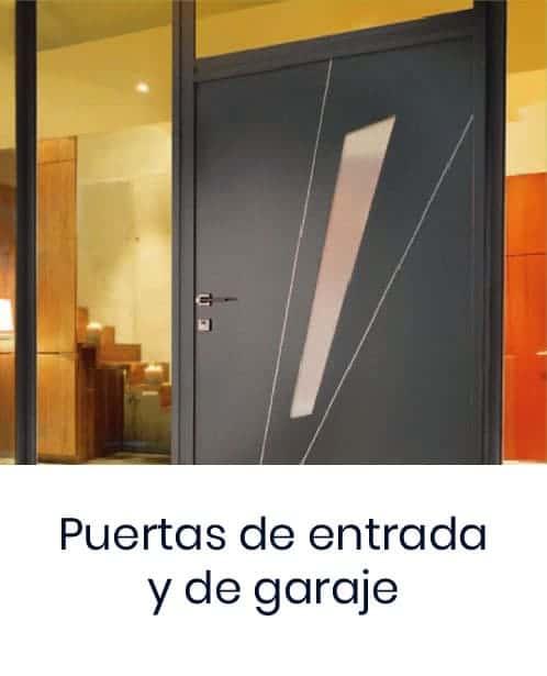 puertas-de-entrada-y-de-garaje
