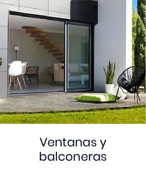 ventanas-y-balconeras